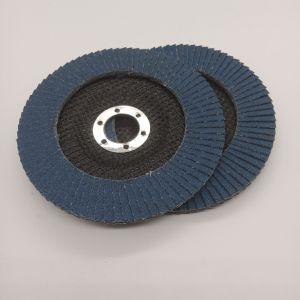100мм115мм125 мм заслонка для полировки диск для металла и нержавеющей стали