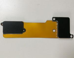 コンピュータのためのサーキット・ボードは適用範囲が広いPCBを分ける