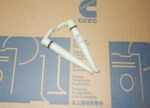 Cummins-Kolben-abkühlende Düse (3007517) für Ccec Maschinenteil