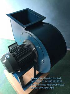 Venda a quente China Fabricação 4-72 ventilador centrífugo de série com boa qualidade e preço baixo