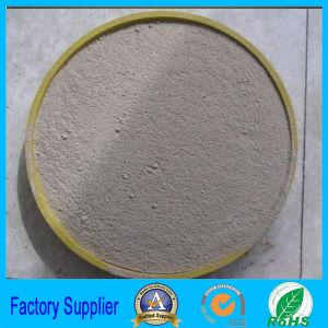 El polvo de piedra médica Maifanti como piensos para Acuicultura
