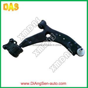 Wapen het van uitstekende kwaliteit van de Controle van de Opschorting voor Mazda B32h-34-300