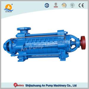 高圧遠心多段式水ポンプ