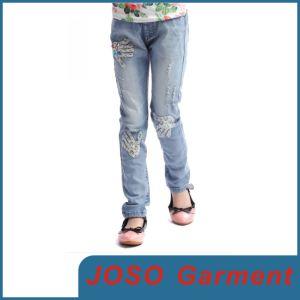 Commerce de gros Fashion Kid Jeans (JC5100)