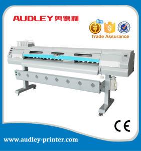 Stampante all'ingrosso della tessile di ampio formato della testina di stampa X5 della fabbrica