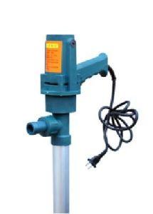 Barillet CC de la pompe de la pompe de liquide de viscosité de la pompe de tambour