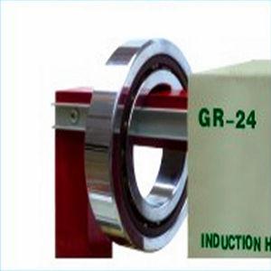 중국 금 제조자 Zys 휴대용 방위 감응작용 히이터 Gr 24