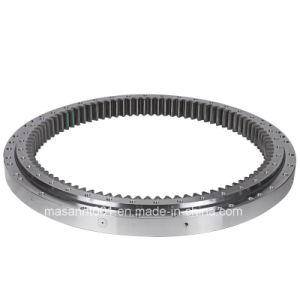 Nachlaufen Ring Bearing für Excavator Ec360