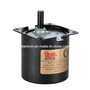 AC Motoréducteur synchrone réversible (60ktyz)