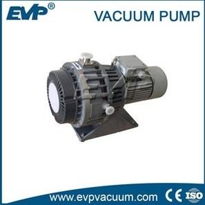 乾燥したScroll Vacuum Pump (EVPシリーズ)