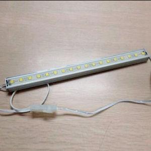 SMD RGB IP64 Resistente al agua de la luz de la barra de LED