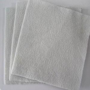 Non-Woven ткань фильтра полиэфира