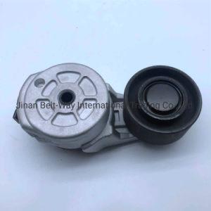 Les fournisseurs chinois2600060313 HOWO Vg chariot pour la poulie du tendeur de courroie moteur Weichai Sinotruk