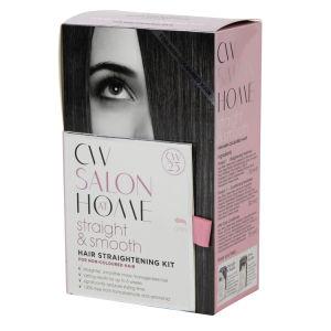 L'emballage Boîte pliante Boîte de papier de l'emballage de gros de cosmétique