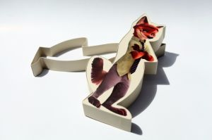 Fantasía de lujo en forma de corazón de embalaje Caja de regalo de boda Caja de Chocolate