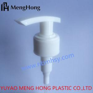바디 배려를 위한 28/410의 비누 분배기 플라스틱 로션 펌프