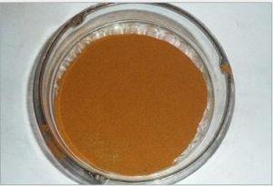 Прямой коричневый 1 прямых желтого цвета D3g