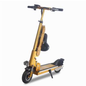 Оптовая торговля дешевые электрический складной велосипед с двумя сиденья