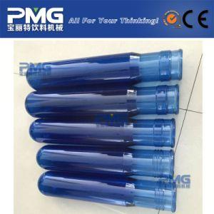 Bottling Lineのための自由なSample 5 Gallon Plastic Pet Preform