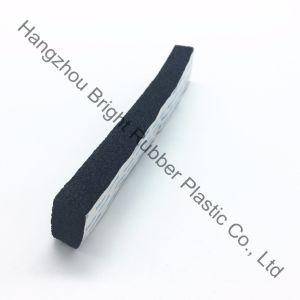 De rubber Strook van de Uitdrijving van het Schuim/van de Spons met de Band van 3m