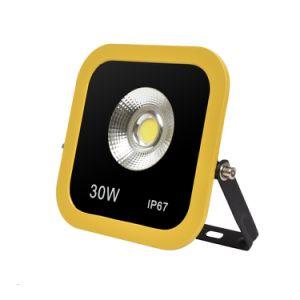 10W 30W 50W 100W 150W caliente la venta de Proyectores LED baratos