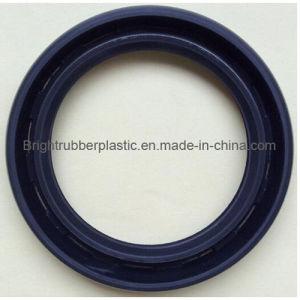 De RubberO-ring van uitstekende kwaliteit van de Verbinding van de Olie