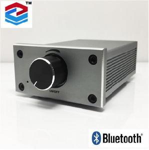 Audio. Musica. Potere. 10W. Codice categoria D. Bluetooth. Mini. Digitahi. MP3. MP4. Ad alta fedeltà. Codice categoria T. Tda7492. Tubo. Chitarra. Professionista. Cuffia. Automobile. Amplificatore del motociclo