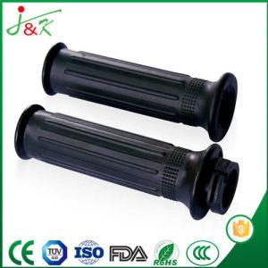 Silikon-Gummi-Handgriff mit Qualität von China