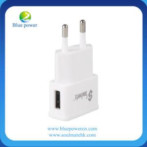 accesorios para teléfonos USB cargador de viaje para el iPhone