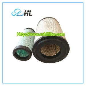Mf1801p25nb 중국 제조자 고성능 유압 기름 필터 카트리지, 본래 MP Filtri