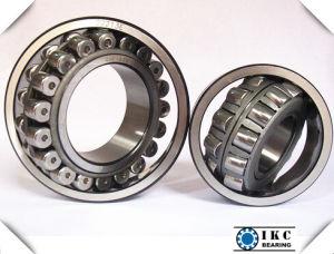 SKF 22226E/C3 rodamientos de rodillos esféricos 22205e 22207e 22208e 22209e 22214e
