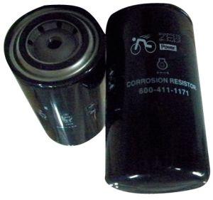 小松のAnti-Corrosionフィルター(600-411-1171)
