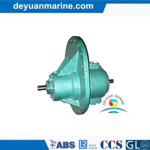 Dispositivo de transmisión de tablero marino/tablero de dispositivos de transmisión