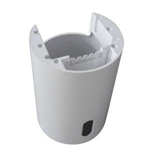 電気家庭用電化製品のプラスチック注入型