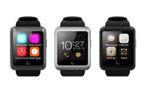 A BT Ver Telefone /Smartwatch SIM para ios e Android Market