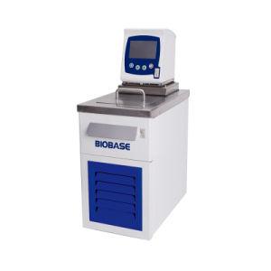 Biobaseの工場価格の実験室によって冷やされているサーキュレータはのための凝縮する