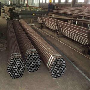 A210 de Naadloze Pijp van het Staal ASTM voor de Leverancier van China