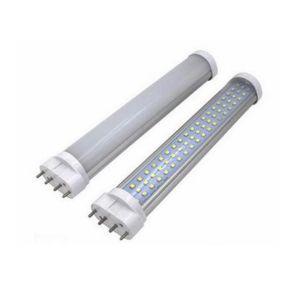 180 grau 9W levou 2g11 Luz do Tubo de LED SMD 2835225mm de comprimento