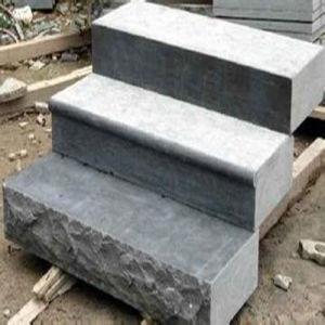 Springplank van de Tuin van het Graniet van China de Goedkope