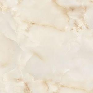 Tegel van de Vloer van de Tegel van het Porselein van de Fabriek van het Bouwmateriaal de Volledige Opgepoetste Verglaasde