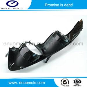 Automotivo de plástico/Motociclo/Veículo/Carro/Automobile/Máquina de Moldes de Injecção de faróis