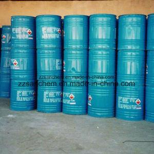 Sodio Hydrosulphite 85%/88%/90%