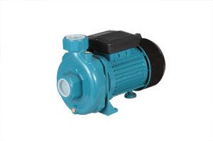 1.5dk-16 최상 Dk 시리즈 원심 펌프 가격