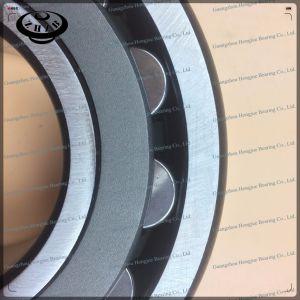 Като экскаватор подшипники поворотного механизма для HD400-7 HD512 HD513