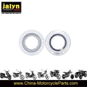 pièces de rechange de moto Moto VTT Assy Modèle d'embrayage SCS24