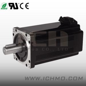 Motor dc sin escobillas D605 (60mm)