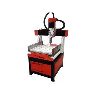 4040 모형 소형 목제 조각 기계
