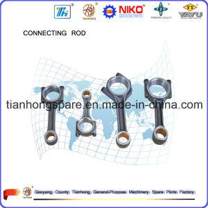 R175-1130モデルのためのディーゼル機関の予備品