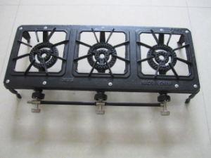محرك أقراص الغاز بسعة رخيصة غيغابايت-03A Gas Burner، Gas Stove