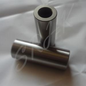 Motor diesel para personalizar cualquier tamaño pasador del pistón.